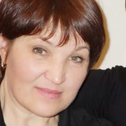 Марина Еланцева on My World.