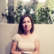 Марина Пневская on My World.