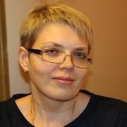 Мария Овчинникова on My World.