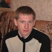 Дмитрий Медведков on My World.