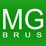 mg-brus.ru mg-brus.ru on My World.