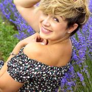 Ирина Любимова on My World.