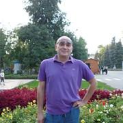 Михаил Силаев on My World.