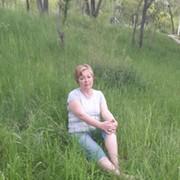 Марина Карцова on My World.