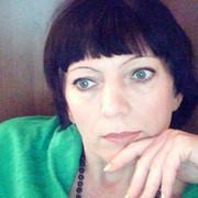 Людмила Нагиева\Селища/ on My World.