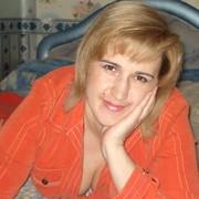 Наталья Сельская on My World.