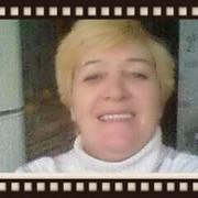 Narisa Karabaeva on My World.