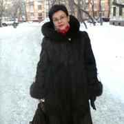 Наталья ! on My World.