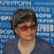 Наталья Лапина on My World.