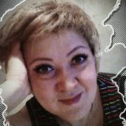 Наталья С on My World.