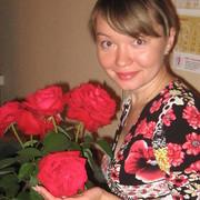 Наталия Фёдорова on My World.