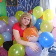 Наталья Дубина on My World.