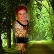 Надежда Назарова on My World.