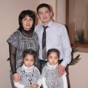 Нурлан Букебаев on My World.