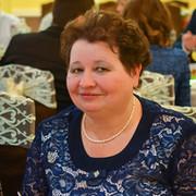 Людмила Неудачина on My World.