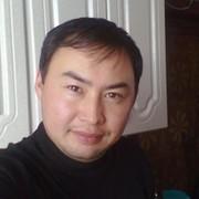 Нгметжан Жамалеев on My World.
