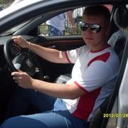 Никита Николаев on My World.