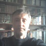 Николай Морозов on My World.