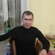 Нияз Зиятдинов on My World.