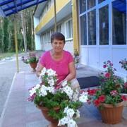 Тамара Новицкая on My World.