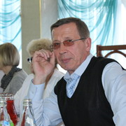 николай шубаков on My World.