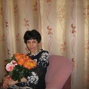 Наталья Шипулина on My World.