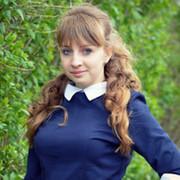 Надежда Белоногова on My World.