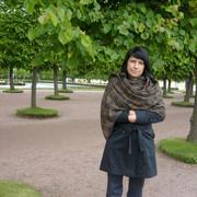 ищу фото симакова оксана юрьевна шадринск училась одной