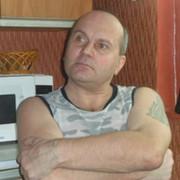 Олег Сид on My World.