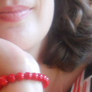 Ольга @ on My World.