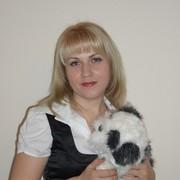 Ольга Щигарева on My World.