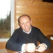 Олег Knyaz on My World.