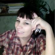 Ольга*** Шакун on My World.