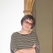 Ольга Лазукова on My World.
