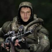 Андрей Васильевич on My World.