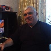 Вячеслав Панфилов on My World.