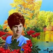 Мария Веселовская-Томаш в Моем Мире.