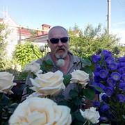Pyotr Boroda on My World.