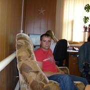 Пётр Нагорнов on My World.