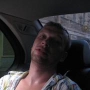 Александр piter-paket.ru on My World.