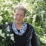 Валентина Полеха on My World.