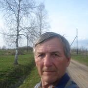 Пётр Васильев on My World.