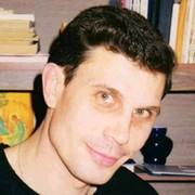 Александр Прошкин on My World.