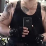 Серега Чертановский on My World.