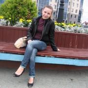 Людмила Пырина on My World.