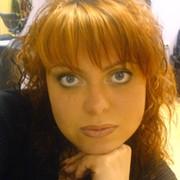 Людмила Башилова on My World.