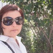 Марина Радченко on My World.