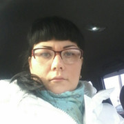 мария Чечевицина on My World.