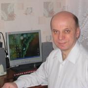 Михаил РЕВВА on My World.