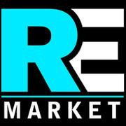 Компания ReMarket on My World.